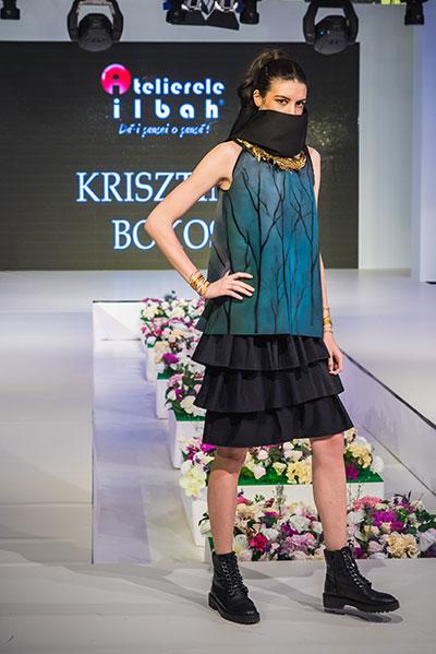 Krisztina-Bokos-design-vestimentar-BFW-2017-atelierele-ilbah-6
