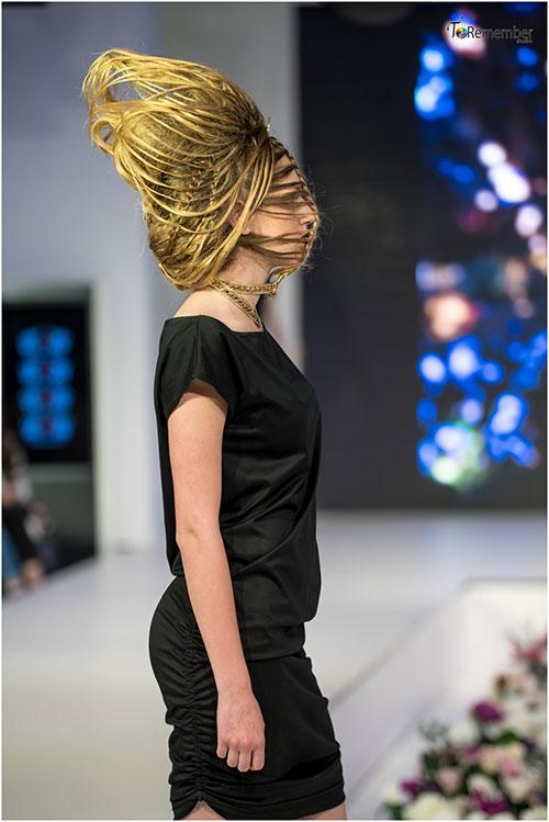 alex-fox-cursuri-hairstyle-Atelierele-ILBAH-BFW-2017-11