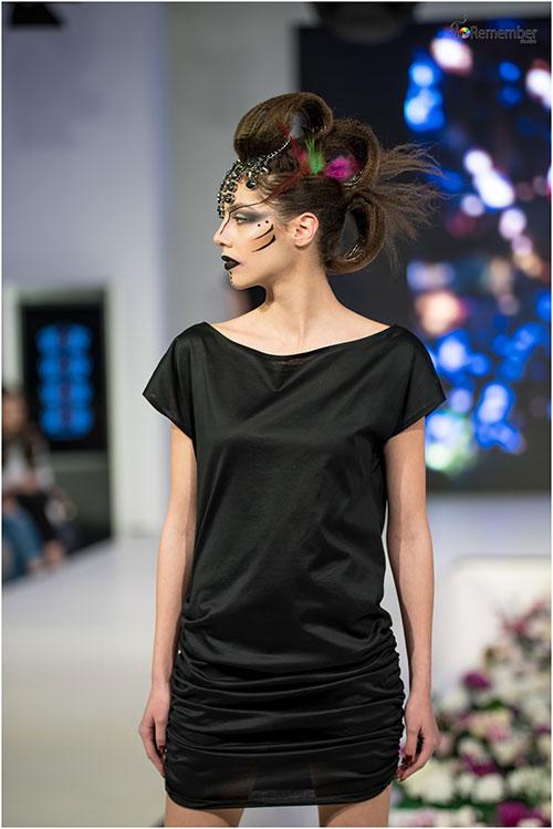 alex-fox-cursuri-hairstyle-Atelierele-ILBAH-BFW-2017-13