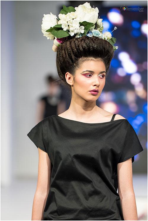 alex-fox-cursuri-hairstyle-Atelierele-ILBAH-BFW-2017-4