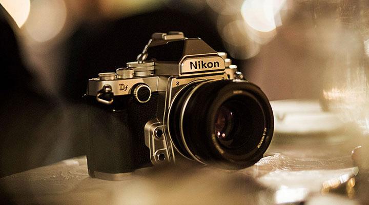 curs-fotografie-cursuri-foto-scoala-de-fotografie-atelierele-ilbah-2