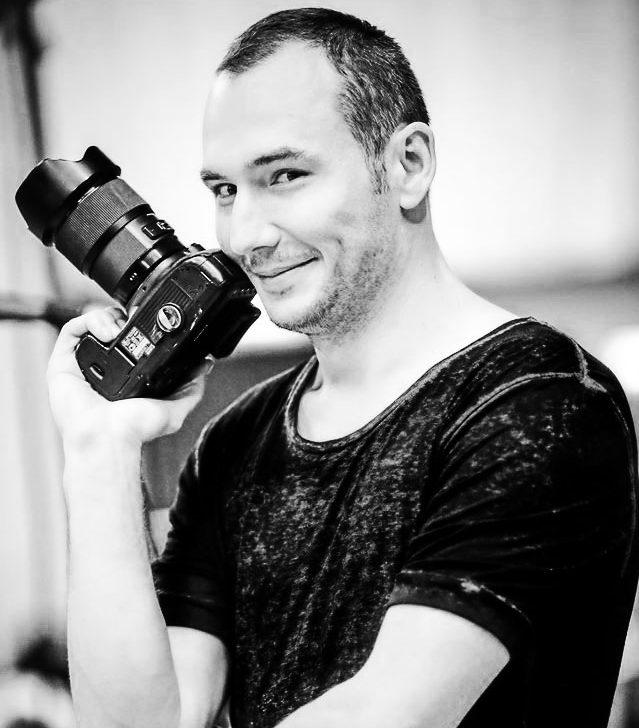 cursuri fotografie scoala fotografie
