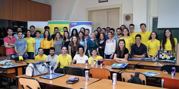 atelierele-ilbah-facultate-geografie-concurs-foto