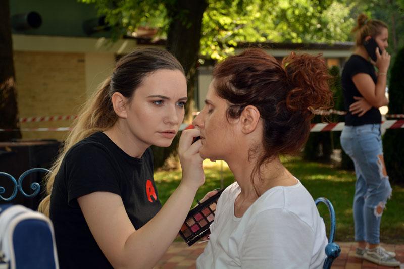 atelierele-ilbah-marie-claire-makeup