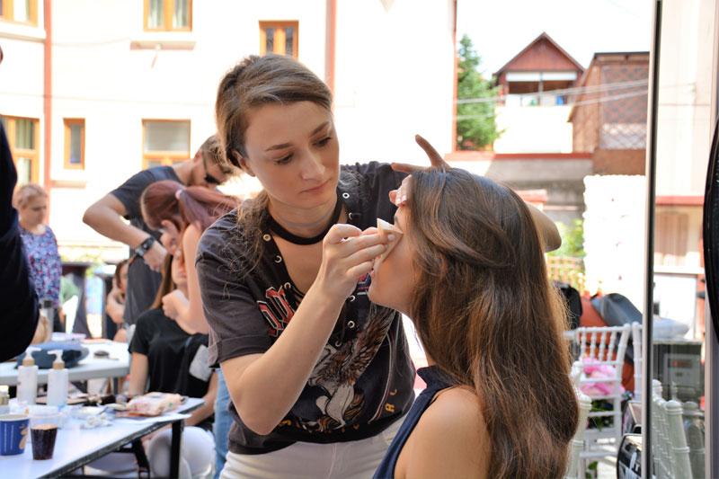atelierele-ilbah-alberto-dobre-makeup-hairstyle