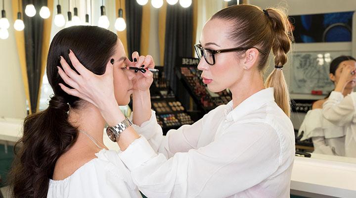 curs-machiaj-profesional-make-up-atelierele-ilbah-12