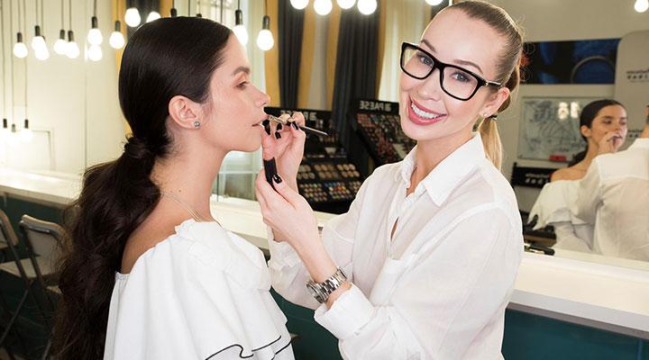 curs-machiaj-profesional-make-up-atelierele-ilbah-13