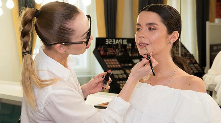 curs-machiaj-profesional-make-up-atelierele-ilbah-14