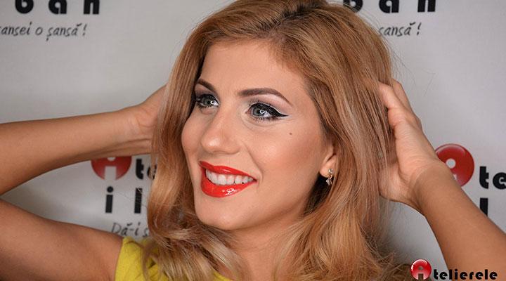 curs-machiaj-profesional-make-up-atelierele-ilbah-17