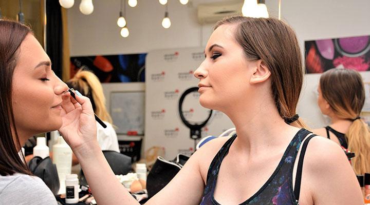 curs-machiaj-profesional-make-up-atelierele-ilbah-19