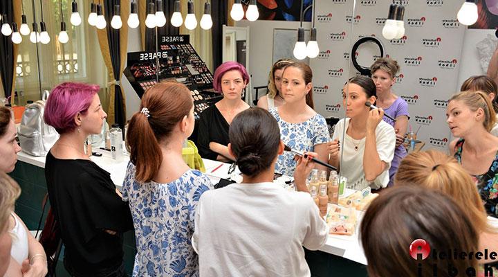 curs-machiaj-profesional-make-up-atelierele-ilbah-20