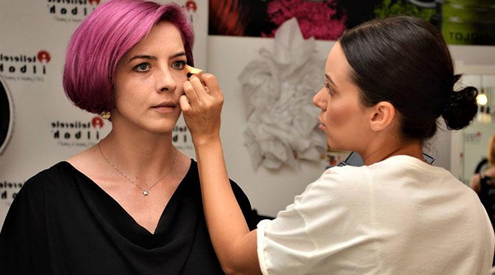 curs-machiaj-profesional-make-up-atelierele-ilbah-21