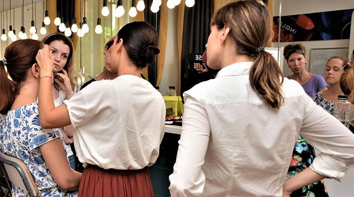 curs-machiaj-profesional-make-up-atelierele-ilbah-22