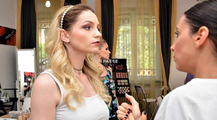 curs-machiaj-profesional-make-up-atelierele-ilbah-23