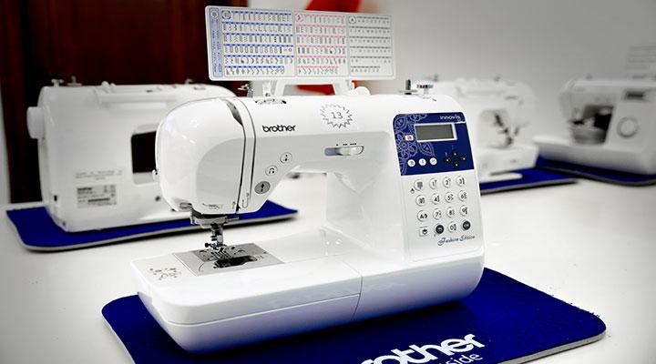 cursuri-croitorie-atelierele-ilbah-10