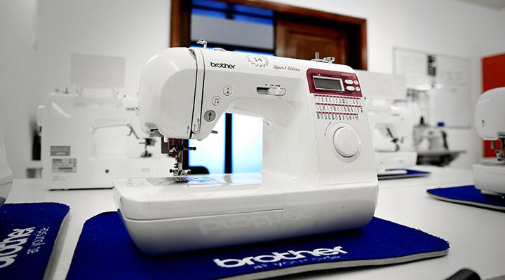 cursuri-croitorie-atelierele-ilbah-11