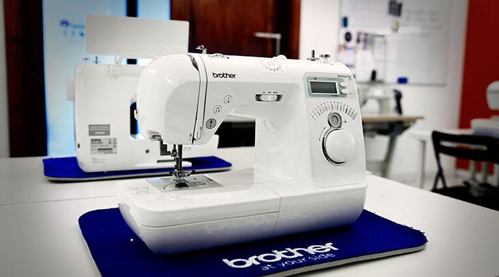 cursuri-croitorie-atelierele-ilbah-12