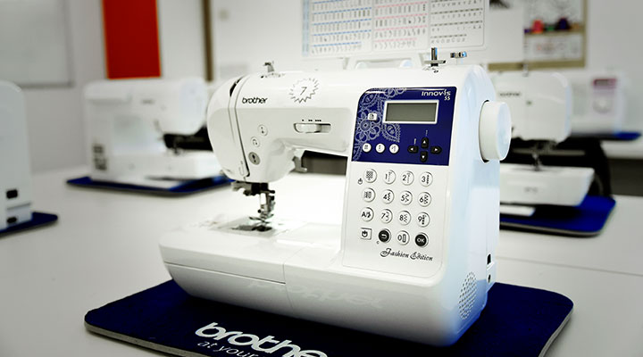 cursuri-croitorie-atelierele-ilbah-13-1