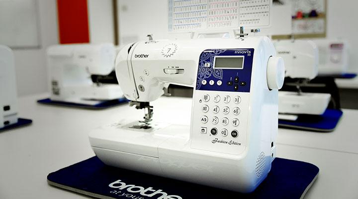 cursuri-croitorie-atelierele-ilbah-13
