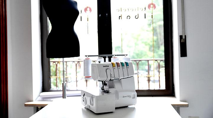 cursuri-croitorie-atelierele-ilbah-20