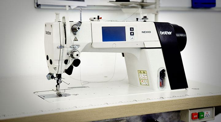 cursuri-croitorie-atelierele-ilbah-3-1