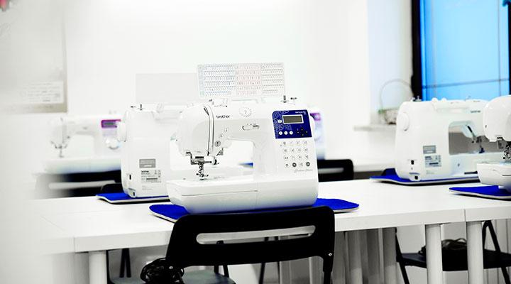 cursuri-croitorie-atelierele-ilbah-7