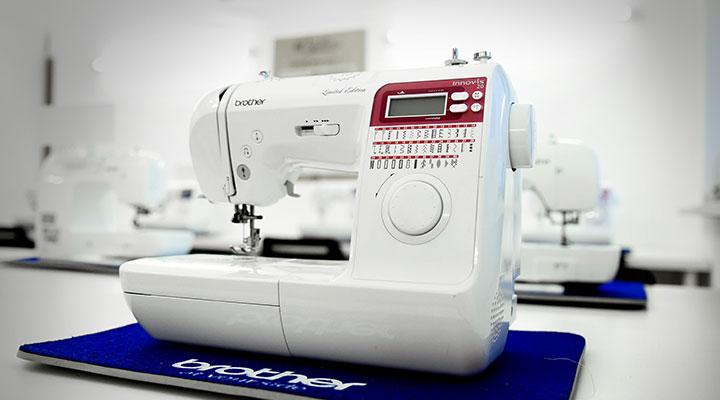 cursuri-croitorie-atelierele-ilbah-8