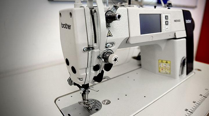 cursuri-croitorie-atelierele-ilbah-9