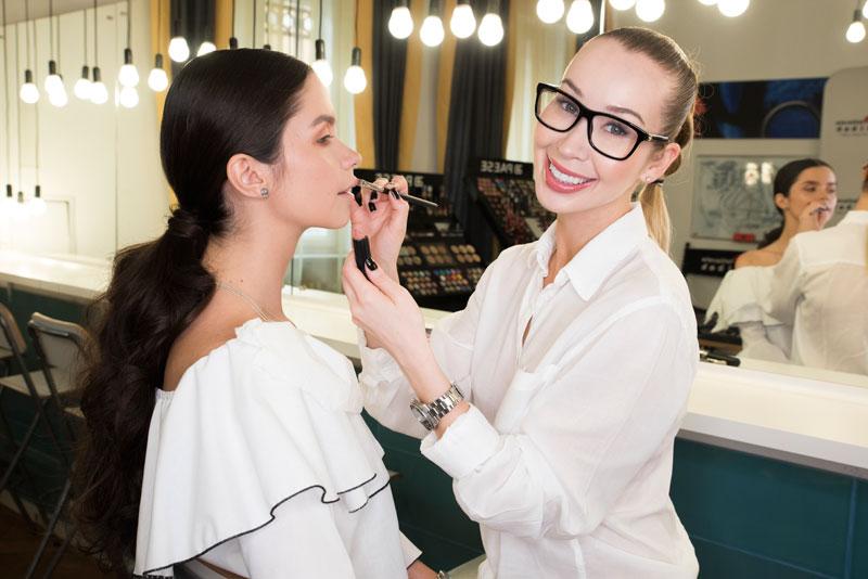 xonia-atelierele-ilbah-curs-makeup-vedete