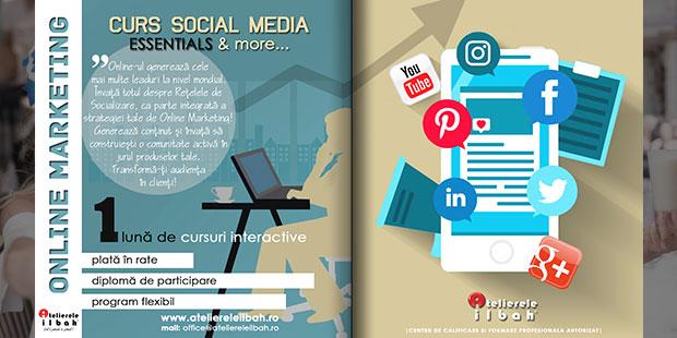 Nou-la-atelierele-ilbah-curs-social-media