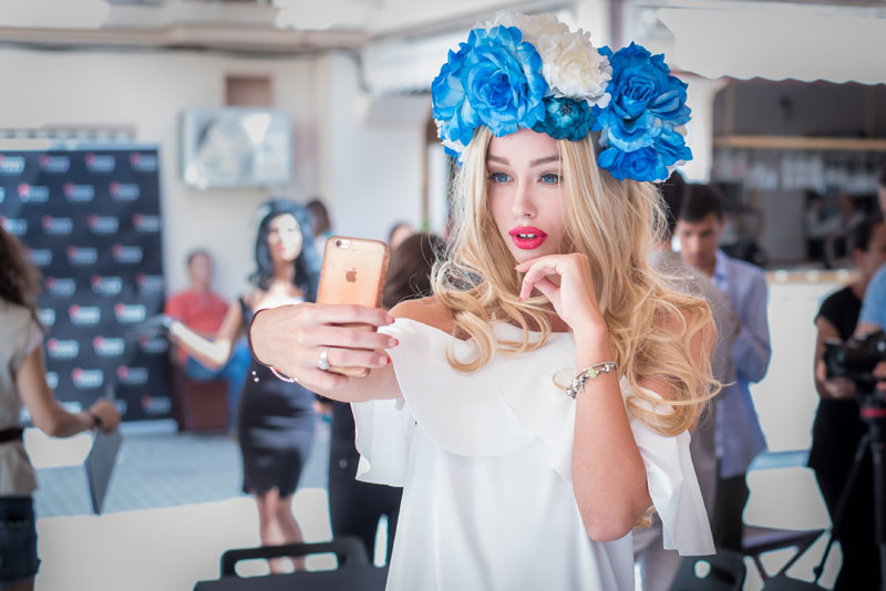 atelierele-ilbah-concurs-hairstyle-makeup-beauty
