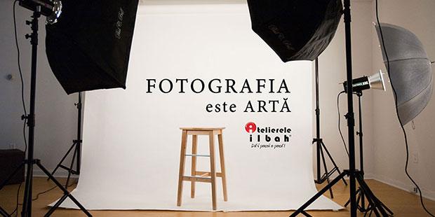 curs-fotografie-la-Atelierele-ILBAH-cursuri-fotografie-de-la-zero-1
