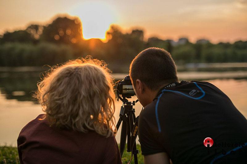 curs-fotografie-la-Atelierele-ILBAH-cursuri-fotografie-de-la-zero-12