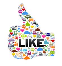 curs-social-media-curs-retele-socializare-atelierele-ilbah