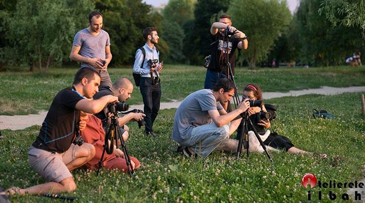 cursuri-fotografie-curs-foto-scoala-de-fotografi-atelierele-ilbah-8