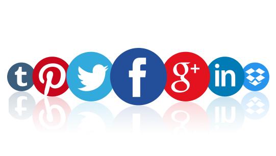 cursuri-social-media-instrumente-de-marketing-atelierele-ilbah