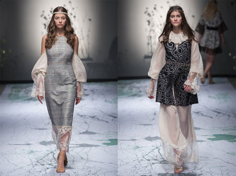 diana-caramaci-atelierele-ilbah-designer-vestimentar-fashion