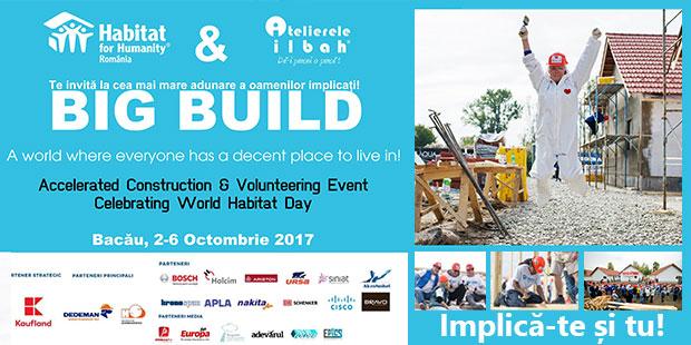 BIG-BUILD-Atelierele-ILBAH-Habitat-for-humanity-1