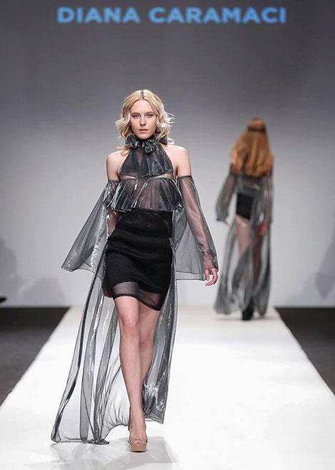 Diana-Caramaci-curs-design-vestimentar-1