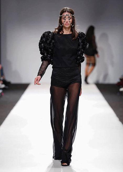 Diana-Caramaci-curs-design-vestimentar-10