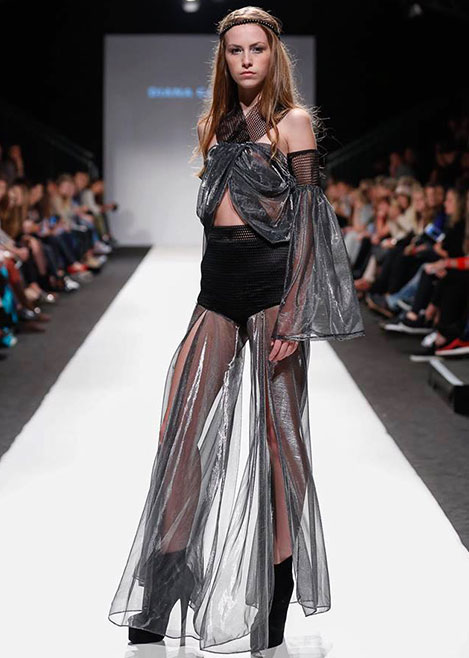 Diana-Caramaci-curs-design-vestimentar-11