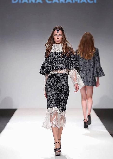 Diana-Caramaci-curs-design-vestimentar-12