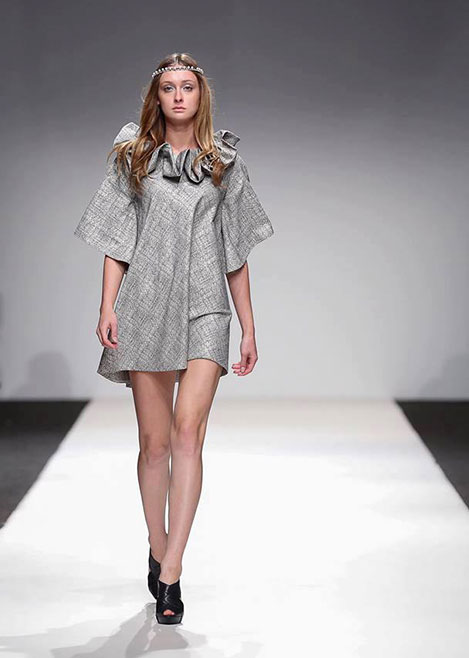 Diana-Caramaci-curs-design-vestimentar-13