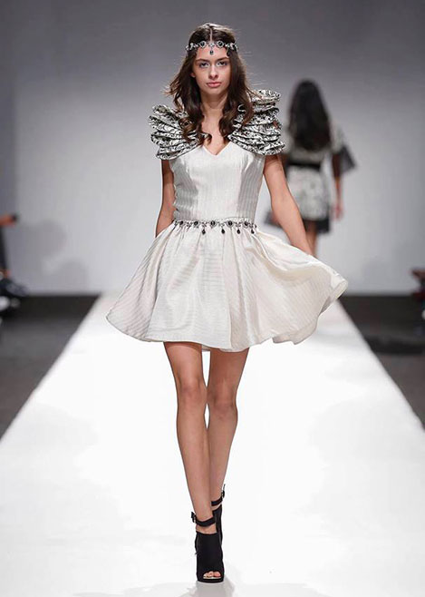 Diana-Caramaci-curs-design-vestimentar-14