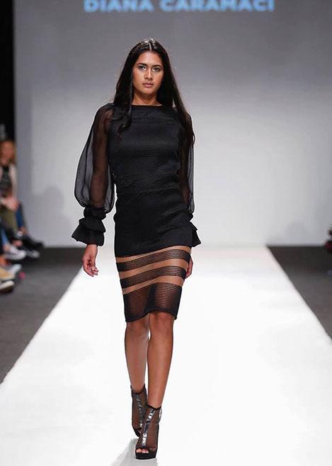 Diana-Caramaci-curs-design-vestimentar-15