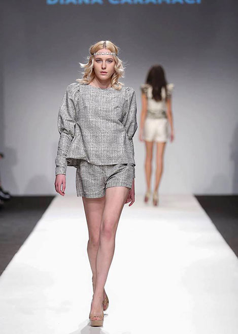 Diana-Caramaci-curs-design-vestimentar-16