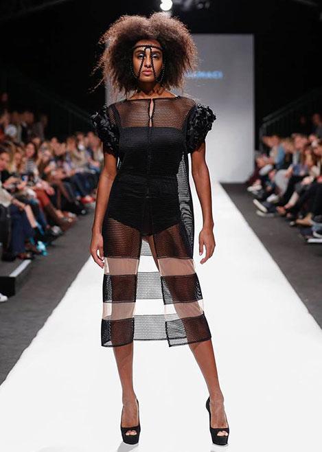 Diana-Caramaci-curs-design-vestimentar-2