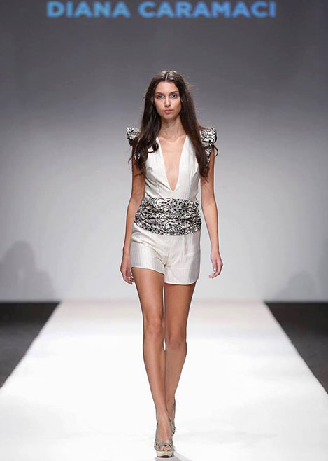 Diana-Caramaci-curs-design-vestimentar-4