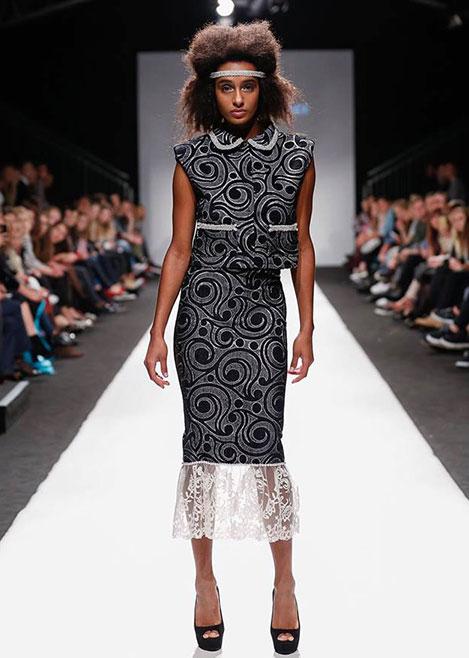 Diana-Caramaci-curs-design-vestimentar-7
