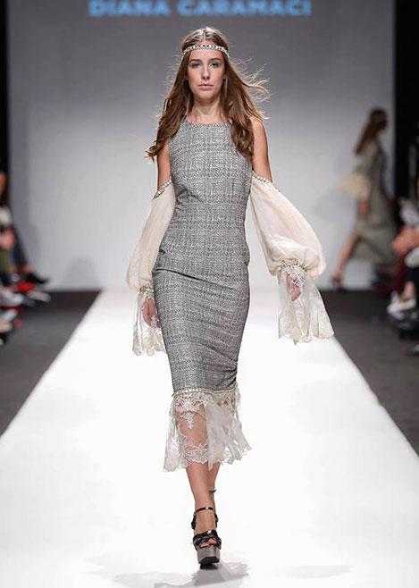 Diana-Caramaci-curs-design-vestimentar-8